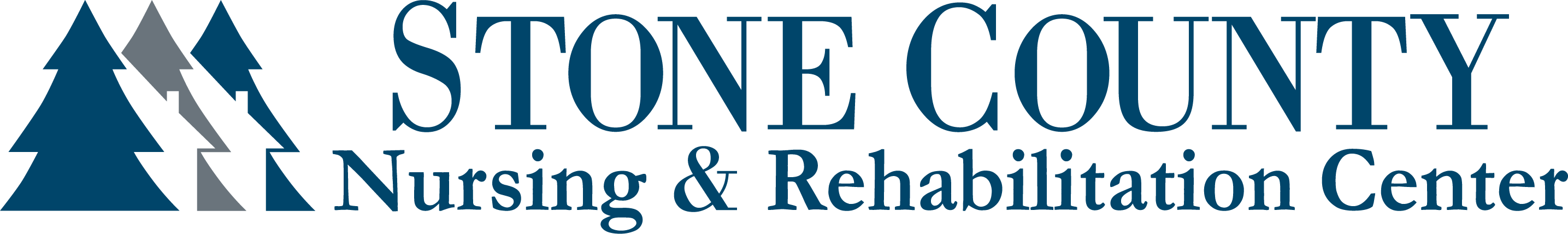 Stone County Nursing and Rehabilitation