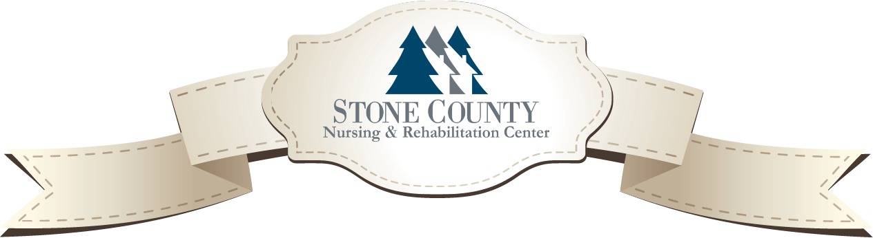 Stone County Nursing and Rehabilitation | Wiggins, MS