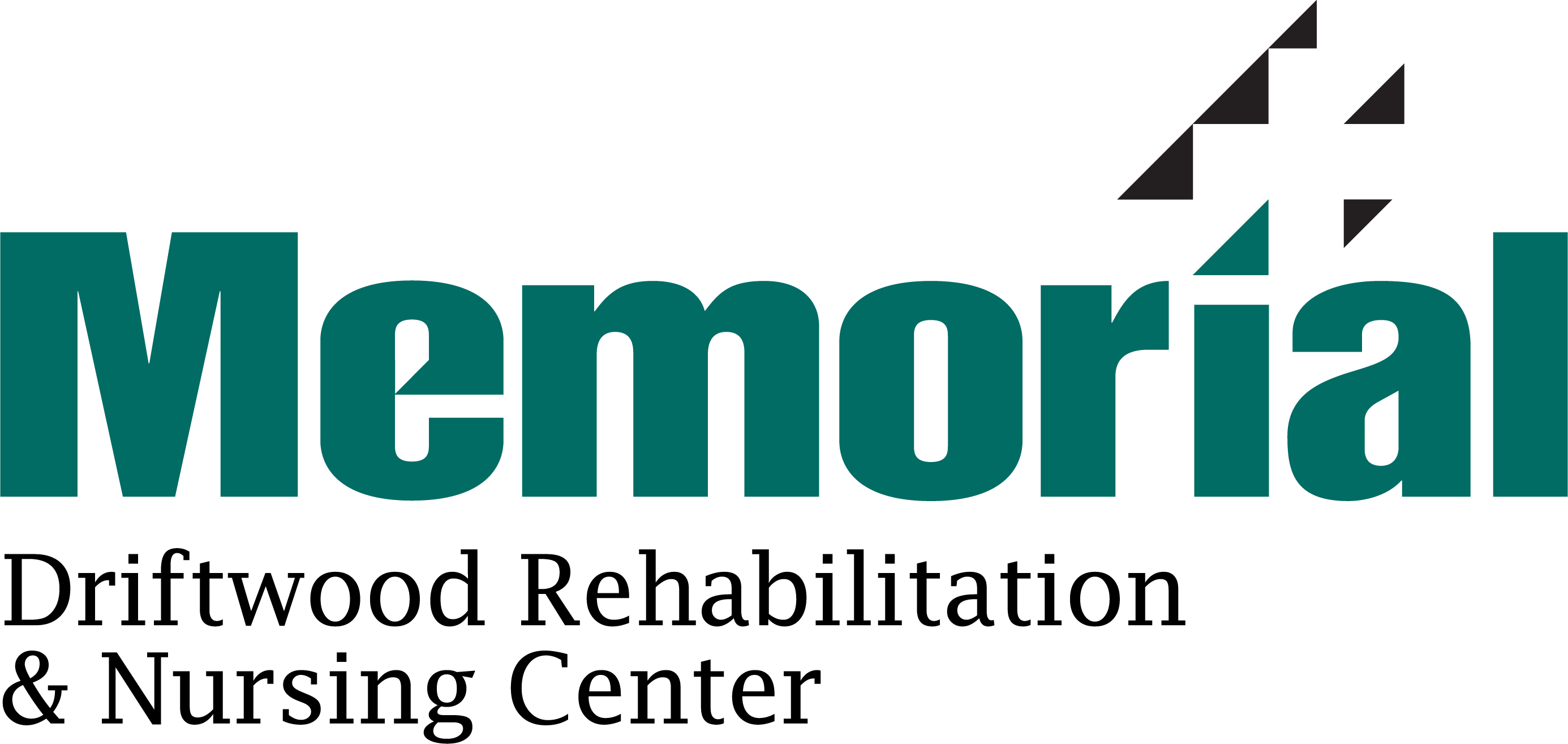 Memorial Stone County Rehabilitation and Nursing Center