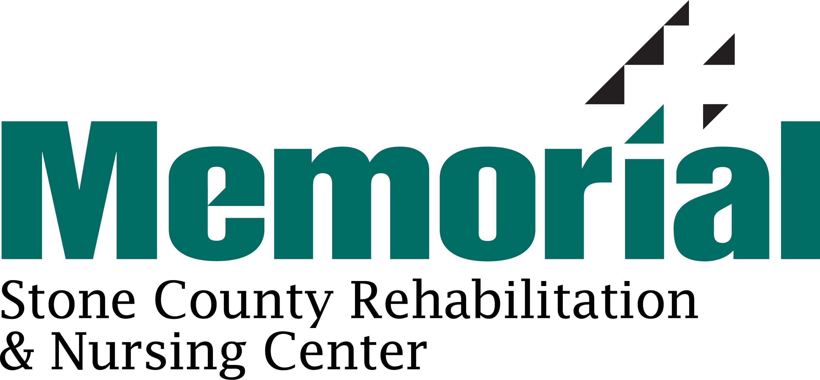 Stone County Nursing and Rehabilitation